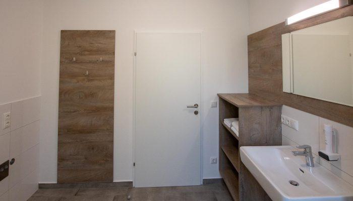 Bad 3 Appartement 3 Villa Lilly Bad Ischl
